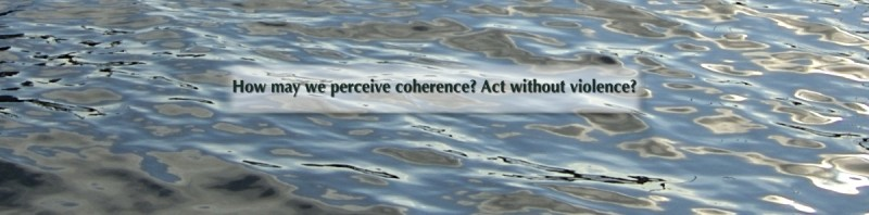 horizons of significance
